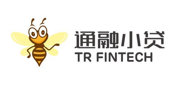 重庆两江新区通融小额贷款有限公司