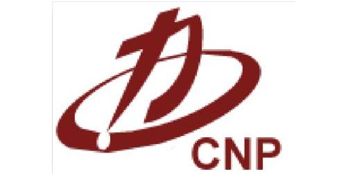 世纪新动力(天津)国际贸易有限公司