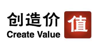 沈阳创造价值网络科技有限公司