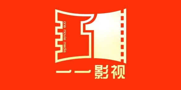 南京一影一像文化传媒有限公司