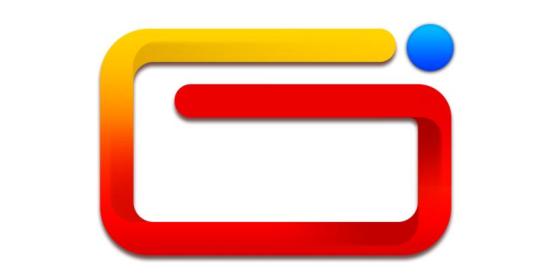 广州指观网络科技有限公司