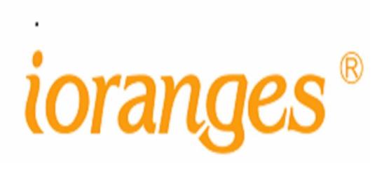 深圳橙子自动化有限公司