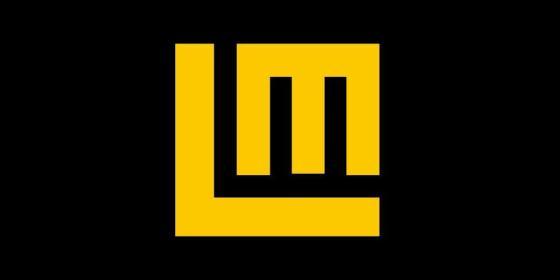 云南罗曼照明科技有限公司