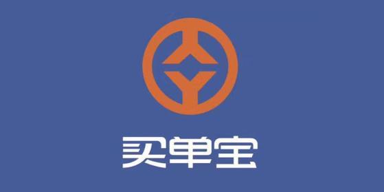 上海檀益众创空间管理有限公司