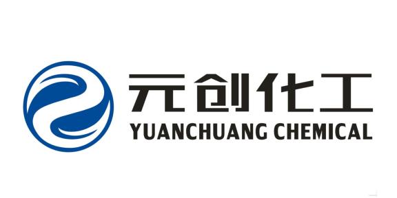 沈阳元创化工科技有限公司