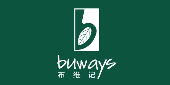 江门市蓬江区布维记餐饮管理有限公司