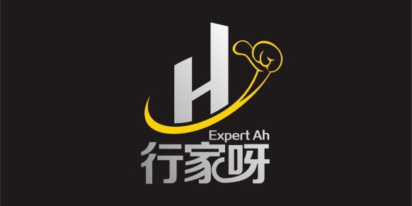 上海融隆网络科技有限公司