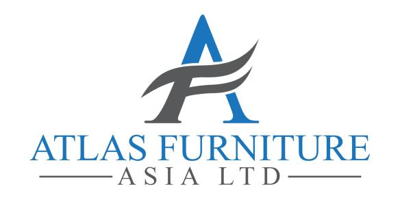 ATLAS FURNITURE ASIA LIMITED