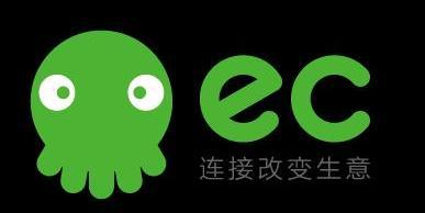 西安腾亿通信息科技有限公司