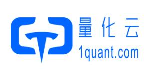 高盈量化云科技深圳有限公司