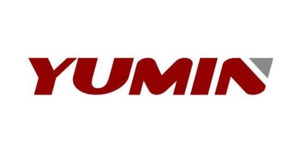 宁波裕民机械工业有限公司