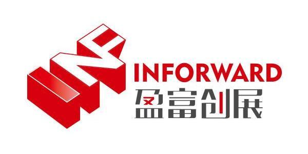 广州盈富创展房地产有限公司