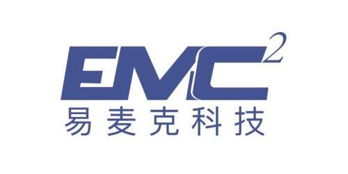 北京易麦克科技有限公司