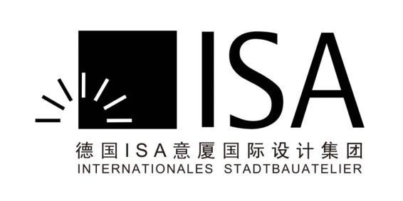 意厦国际规划设计(北京)有限公司