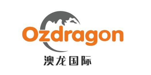 重庆澳蛟国际贸易有限公司
