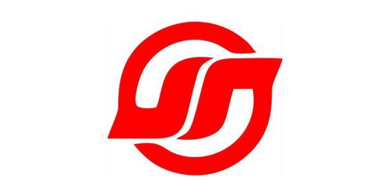 武汉渡众电子商务有限公司