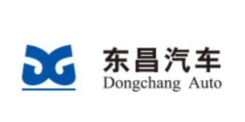 上海东昌汽车管理有限公司
