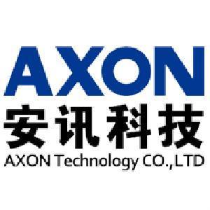 南京安讯科技有限责任公司