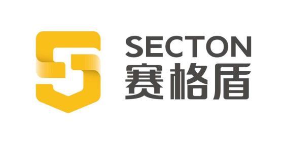 重庆赛格盾科技有限公司
