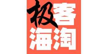 北京即刻生活信息技术有限公司