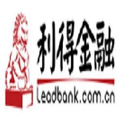 上海利得基金销售必发888官网登录