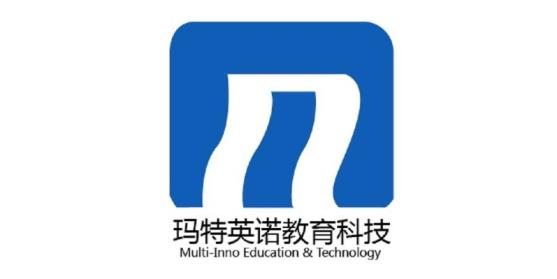 四川玛特英诺教育科技有限公司