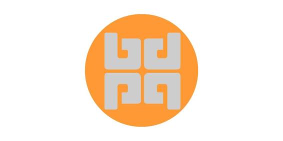 厦门湧器商贸有限公司