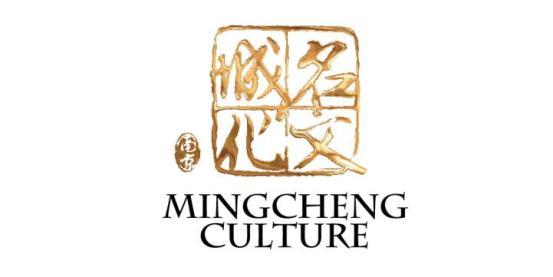 南京名城文化发展有限公司