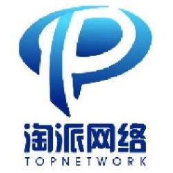 杭州淘派网络科技有限公司