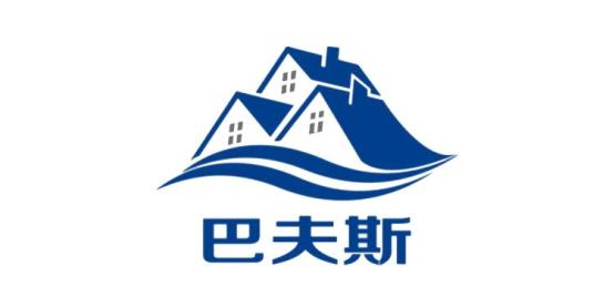 天津巴夫斯建材科技有限公司