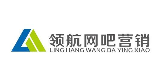 重庆领网航科技有限公司