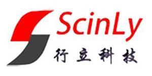 上海行立机电科技有限公司