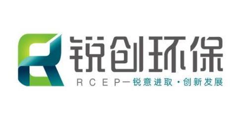 天津锐创环保工程有限公司