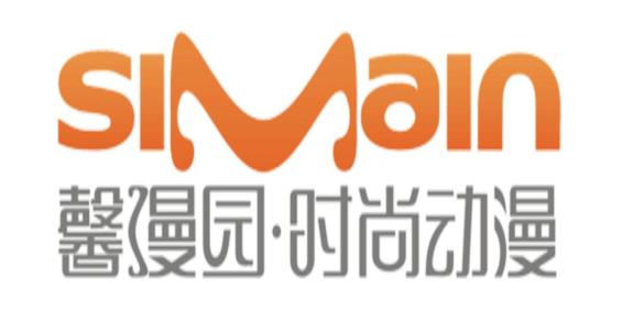 山东馨漫园动漫文化发展有限公司