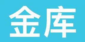 杭州融逸资产