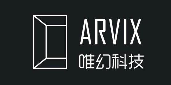 北京唯幻科技有限公司