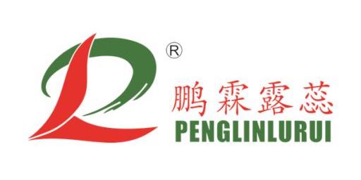 重庆鹏霖食品有限公司