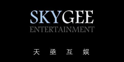 上海天亟互娱网络科技有限公司
