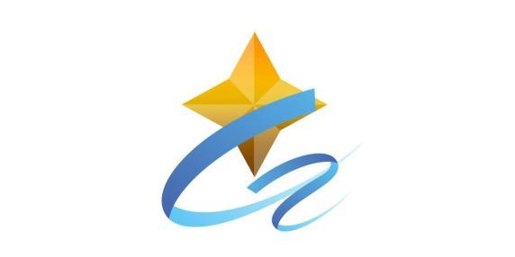 青岛创智星智能科技有限公司
