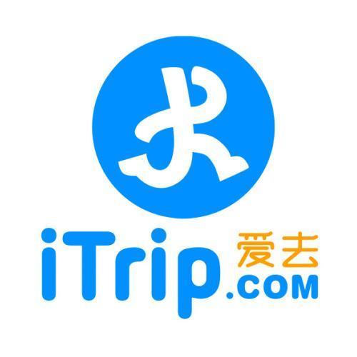 九州人国际旅行社成都分公司