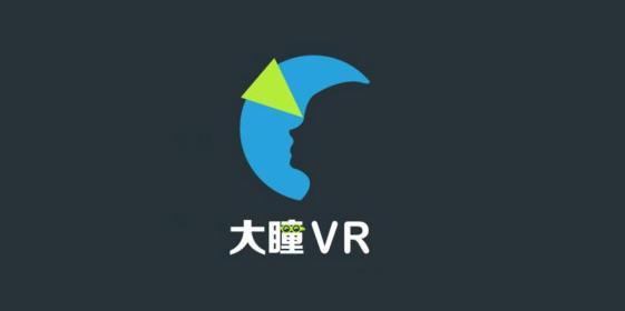 深圳市大瞳科技有限公司