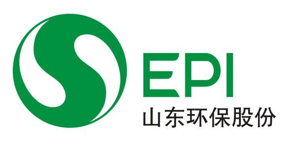 山东省环保产业股份有限公司