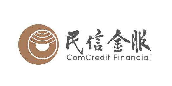 民信阿里信息咨询(北京)有限公司青岛分公司