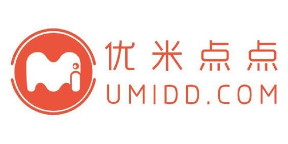 南京优禾品信息科技有限公司