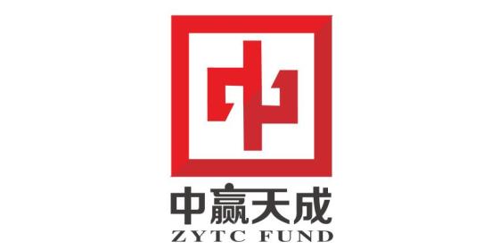 中赢天成(北京)投资基金管理有限公司