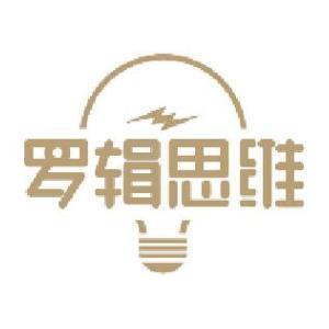 北京思维造物信息科技股份有限公司