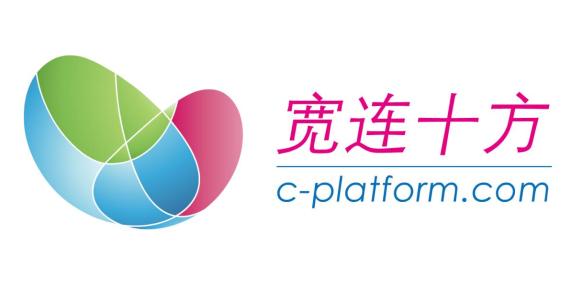 北京宽连十方数字技术有限公司南京分公司