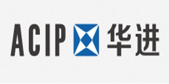 广州华进联合专利商标代理有限公司开发区分公司