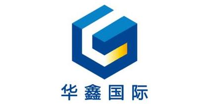 常州市金坛华鑫机械装备科技有限公司