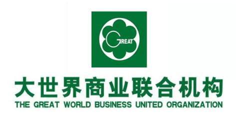 大连大世界商业集团有限公司